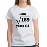 13th birthday Women's T-Shirt
