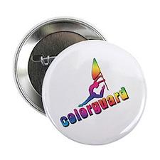 Colorful Colorguard Button