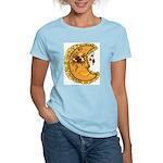 Luna Women's Light T-Shirt