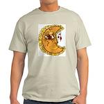 Luna Light T-Shirt
