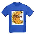 Luna Kids Dark T-Shirt