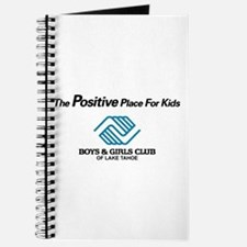 Cool Nonprofit Journal