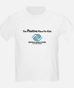 Nonprofit T-Shirt