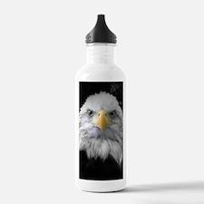 Eagle A - DP Water Bottle