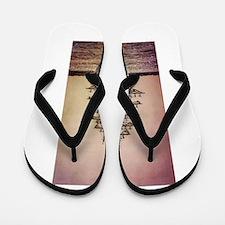 Gloria Flip Flops