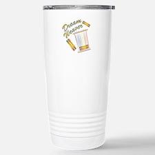 Dream Weaver Travel Mug