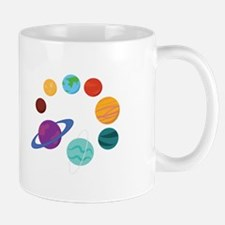 solar system cups - photo #26