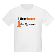 For My Mother T-Shirt