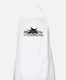 Schutte Racing Team BBQ Apron