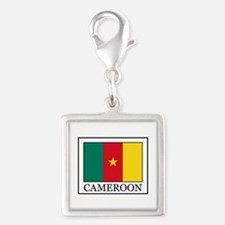 Cameroon Charms