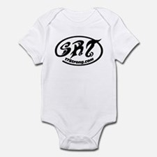 Schutte Racing Team Infant Bodysuit