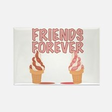 Friends Forever Magnets