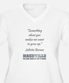 JULIETTE QUOTE T-Shirt