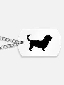 Glen of Imaal Terrier Dog Tags