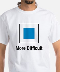Funny Difficult Shirt