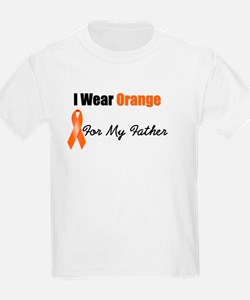 For My Father T-Shirt