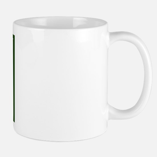 St Bernard-3 Mug