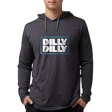 Major League Bootyhunter Sweatshirt