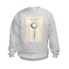 Archeology Series No. 2 Sweatshirt