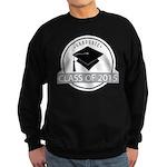 Class Of 2015 Graduate Sweatshirt