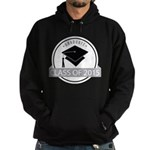 Class Of 2015 Graduate Hoodie