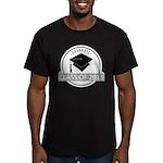 Class Of 2015 Graduate T-Shirt