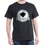 Class of 2017 grad Dark T-Shirt