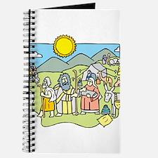 Judaism Journal