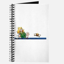 ClankEscape Journal