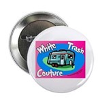 White Trash Couture BluePink 2.25