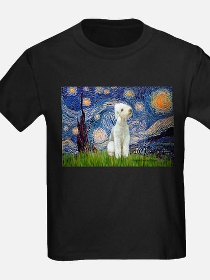 Starry / Bedlington T