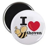 I Love BEEthoven 2.25