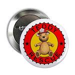 Teddy Bear Rescue 2.25