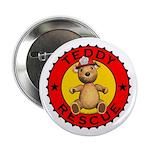 Teddy Bear Rescue Button