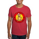 Teddy Bear Rescue T-Shirt Dark Colored