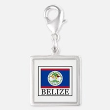 Belize Charms