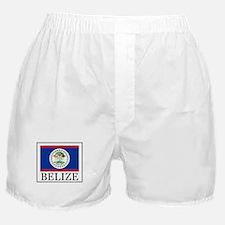 Belize Boxer Shorts