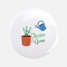 Thrive & Grow Button