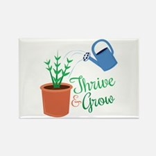 Thrive & Grow Magnets