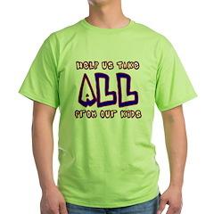 Take ALL T-Shirt