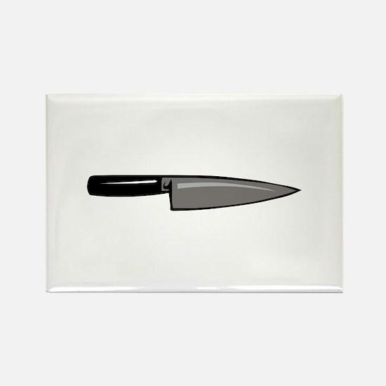 KNIFE Magnets