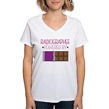 Radiographer Shirt