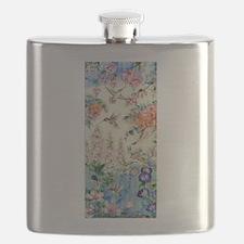 stainedglass464glong.jpg Flask