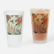 stainedglass464glong.jpg Drinking Glass