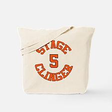 Stage 5 Clinger 2.0 Tote Bag
