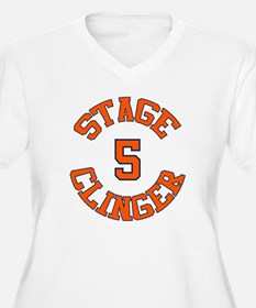 Stage 5 Clinger 2.0 T-Shirt