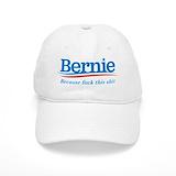 Bernie sanders Classic Cap