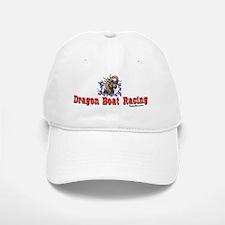 DRAGON BOAT Baseball Baseball Cap