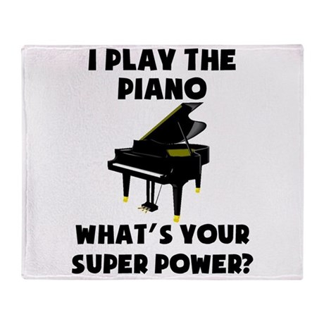 how to play the power of love on piano