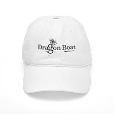 DRAGON BOAT Baseball Cap